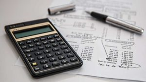 Asesoría Fiscal y Contable para Autónomos